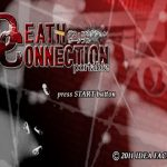 Death Connection Portable PSP ISO