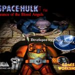 Space Hulk PS1 ISO