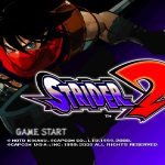 Strider 2 PS1 ISO