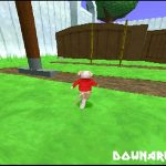 Stuart Little 2 PS1 ISO