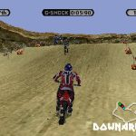 Supercross Circuit PS1 ISO