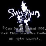 Swagman PS1 ISO