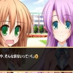 Eternal Etude Canvas 4 PSP ISO