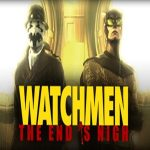 Watchmen The End is Nigh PC Game