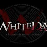 White Day a Labyrinth Named School PC Game