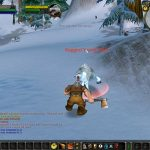 World of Warcraft PC Game