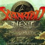 Xanadu Next PC Game