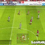 FIFA 07 PSP ISO