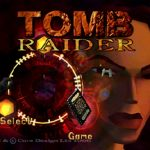 Tomb Raider PS1 ISO