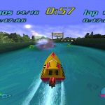 Turbo Prop Racing PS1 ISO