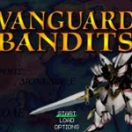Vanguard Bandits PS1 ISO