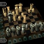 Virtual Kasparov PS1 ISO