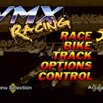 VMX Racing PS1 ISO