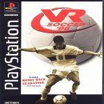 VR Soccer 96 PS1 ISO