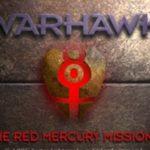 Warhawk PS1 ISO