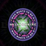 Who Wants to be a Millionaire 3rd Edition PS1 ISO