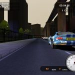 GT Racers PS2 ISO