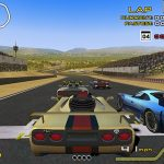 GT-R 400 PS2 ISO