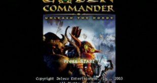Download Game PS1 PSP Roms Isos | Downarea51