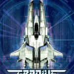 Gradius III and IV PS2 ISO