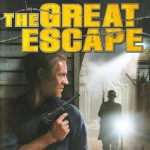 The Great Escape PS2 ISO