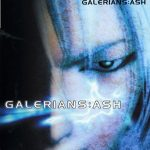 Galerians Ash PS2 ISO