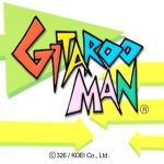 Gitaroo Man PS2 ISO