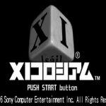 XI Coliseum PSP ISO
