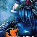 Valkyrie Profile – Lenneth PSP ISO