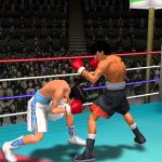 Hajime no Ippo Victorious Boxers PS2 ISO