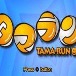 Tama Run PSP ISO