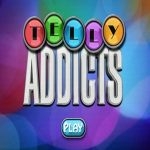 Telly Addicts PSP ISO