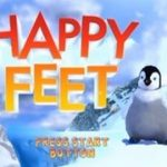 Happy Feet PS2 ISO