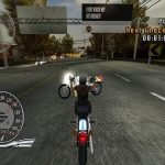 Harley Davidson Motorcycles Race to Rally PS2 ISO