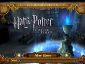 harry potter and the prisoner of azkaban ps2 iso download