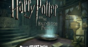 Download Game PS1 PSP PS2 Roms Isos and More