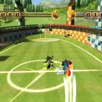 Harry Potter Quidditch World Cup PS2 ISO