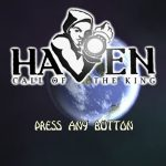 Haven Call of The King PS2 ISO
