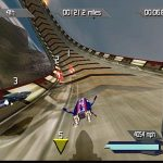HSX Hypersonic Xtreme PS2 ISO