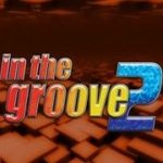 In The Groove 2 PS2 ISO