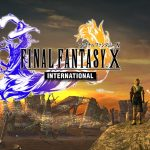 Final Fantasy X PS2 ISO