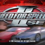 Need For Speed II SE PC Game