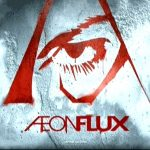 Aeon Flux PS2 ISO