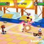 Ape Escape Pumped & Primed PS2 ISO