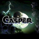 Casper PS1 ISO