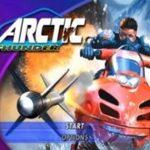Arctic Thunder PS2 ISO