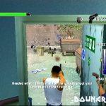 Bad Boys Miami Takedown PS2 ISO