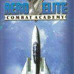 Aero Elite Combat Academy PS2 ISO