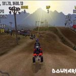 ATV Offroad Fury 2 PS2 ISO