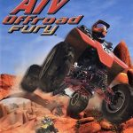 ATV Offroad Fury PS2 ISO